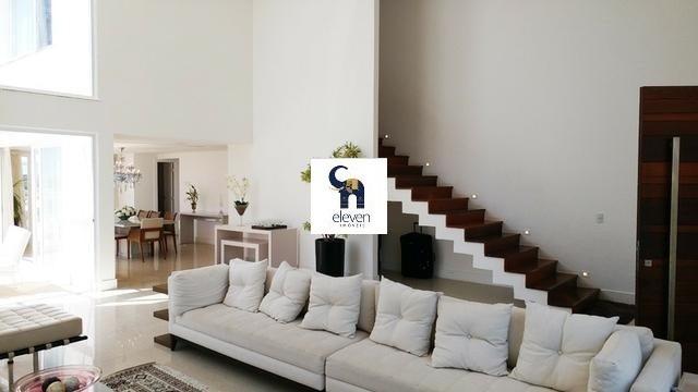 casa 5 quartos, alphaville 2 paralela, salvador, bahia - ca00527 - 33870347