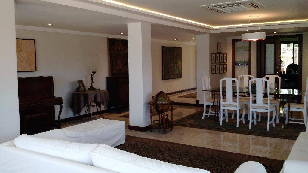 casa, 5 quartos, venda, camboinhas, niterói. - ca0004