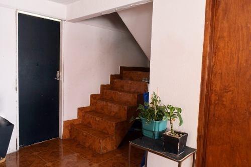casa 5 recámaras atzacoalco