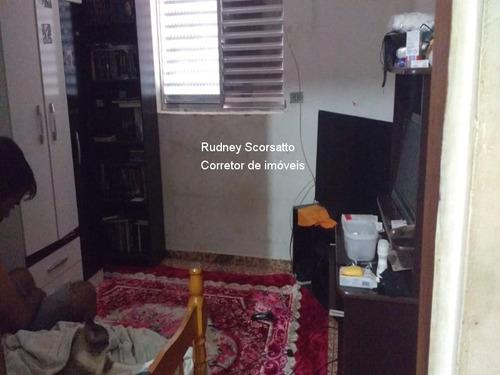 casa - 504 - 34339203