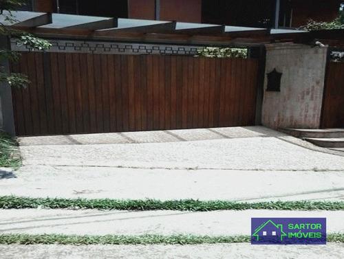 casa - 5185