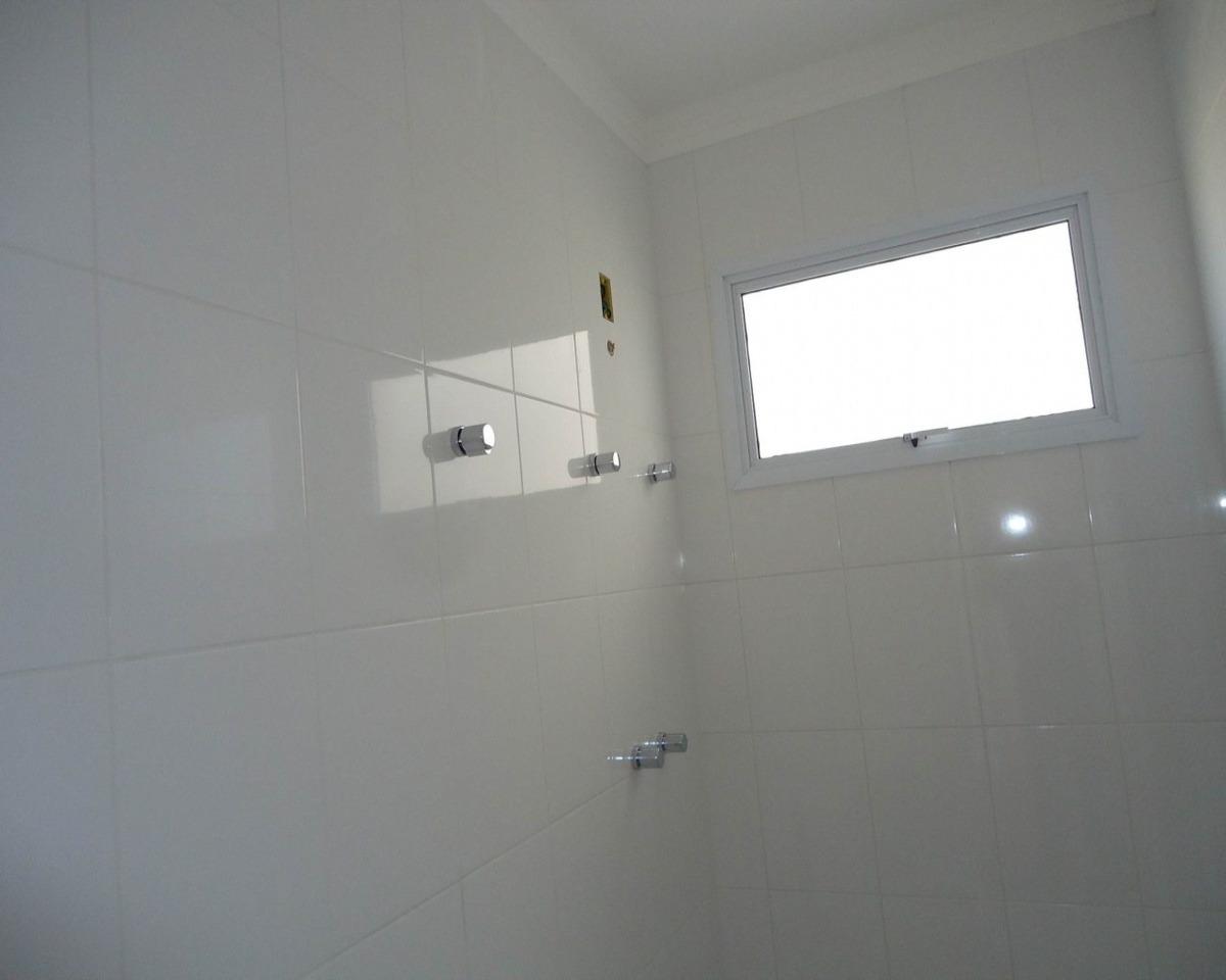 casa - 519 - 33057994