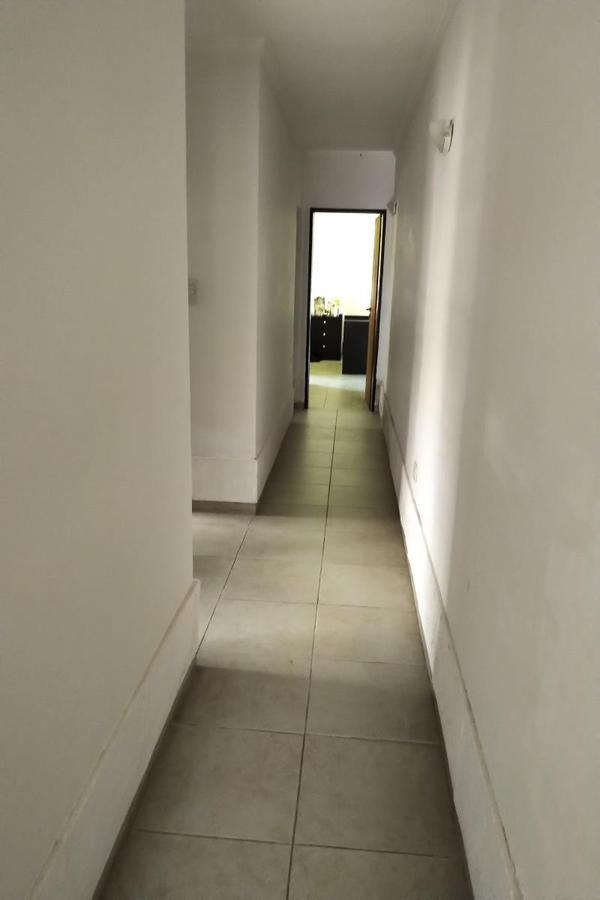 casa - 519 e/13 y belgrano - manuel b gonnet - 3 dormitorios
