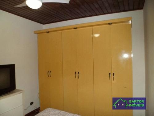 casa - 5208