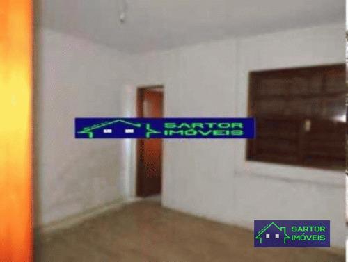 casa - 5312