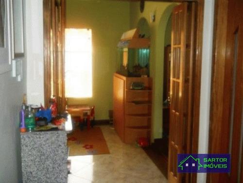 casa - 5389