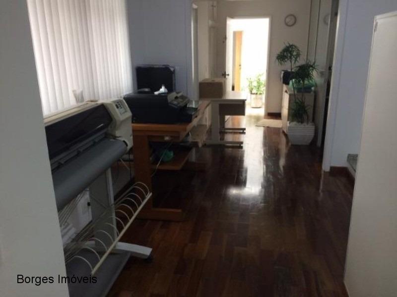 casa - 56b401mr - 33588873