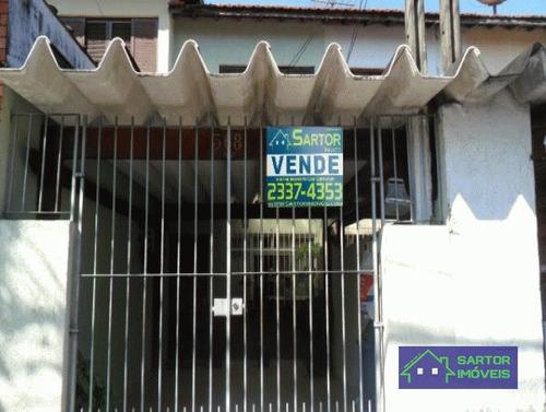 casa - 5708