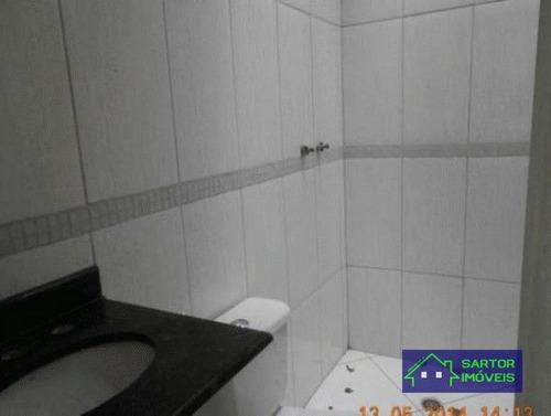 casa - 575