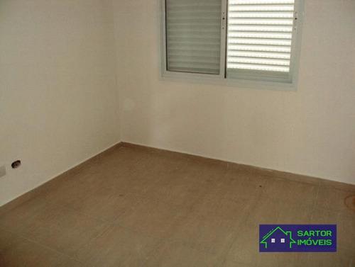 casa - 5899