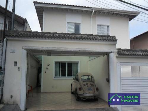 casa - 5908