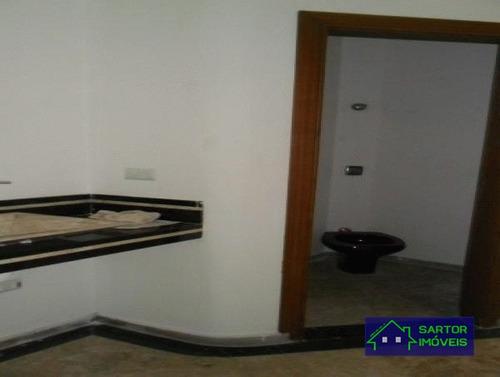 casa - 5949