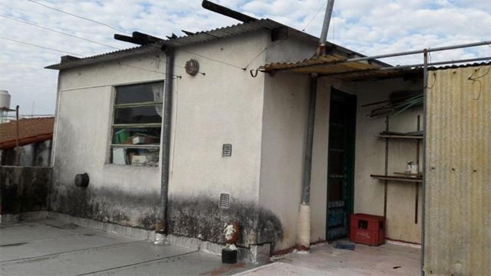 casa 5amb. 3 baños, garage, lavadero, parrilla, jardín, terr