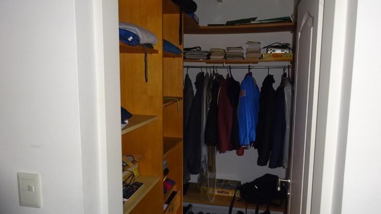 casa 6 amb - barrio cerrado los aromos - beccar - san isidro