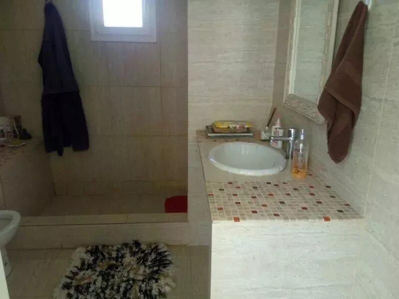 casa 6 amb. barrio privado las fuentes-ezeiza-financiada