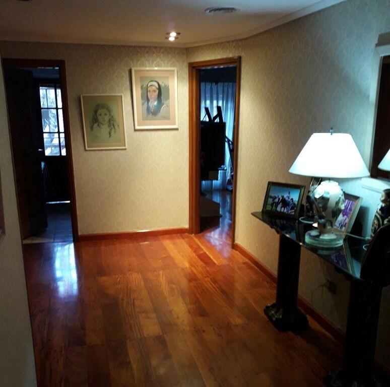 casa 6 amb categoría ramos centro