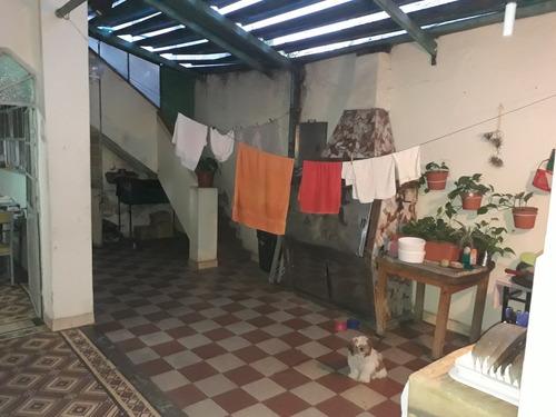 casa 6 amb. en venta villa lugano