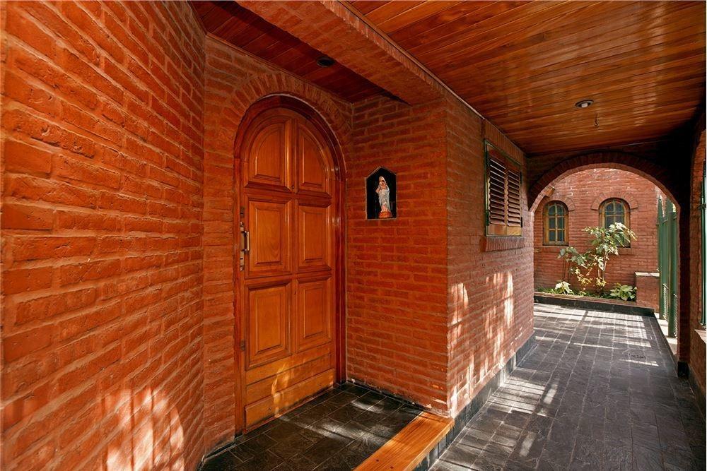casa 6 amb - garage 3 autos-jardin-villa devoto