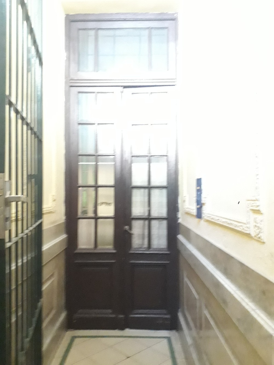 casa 6 amb - uso comercial - dueño directo