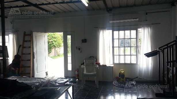 casa 6 ambientes