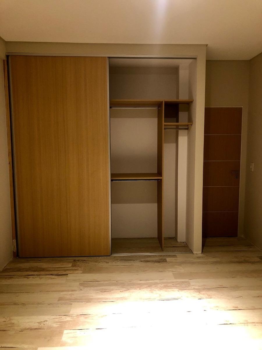 casa 6 ambientes a estrenar- nordelta