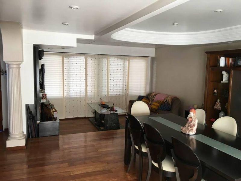 casa 6 ambientes apta credito
