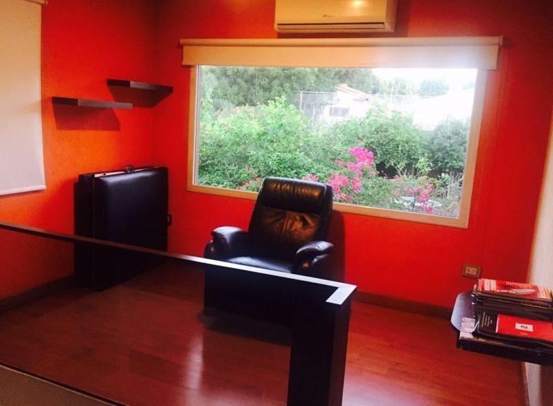 casa 6 ambientes apta credito en monte grande