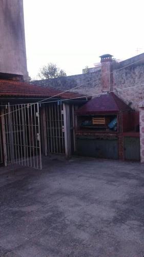 casa 6 ambientes  - apto crédito - villa devoto