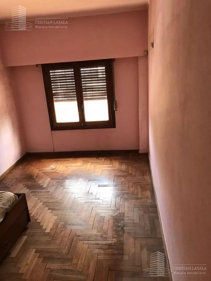 casa 6 ambientes  - castelar norte
