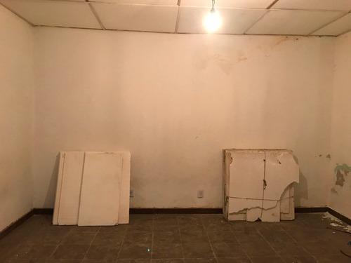 casa 6 ambientes desarrollada en una planta