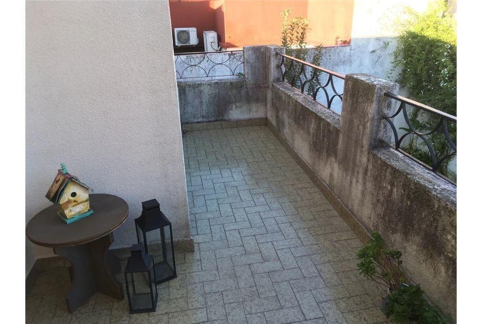 casa 6 ambientes en barrancas - lote propio