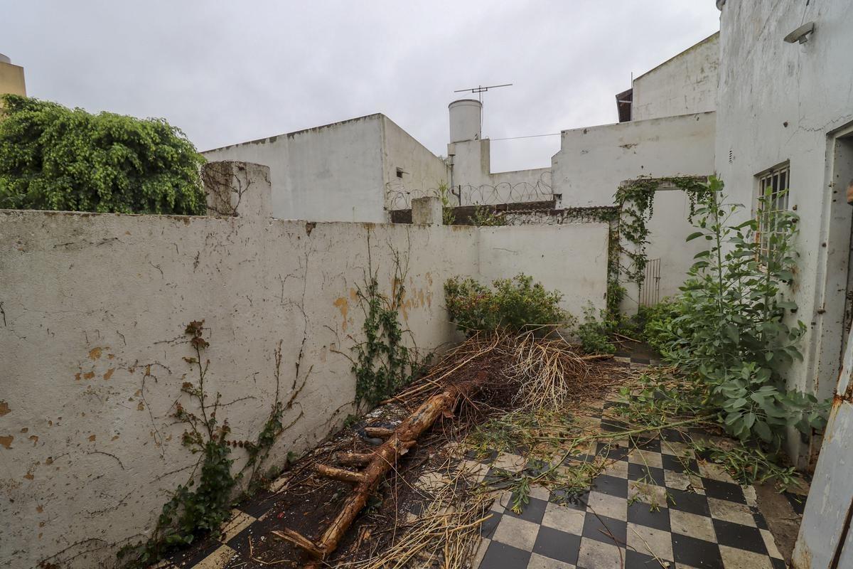 casa 6 ambientes en block - munro