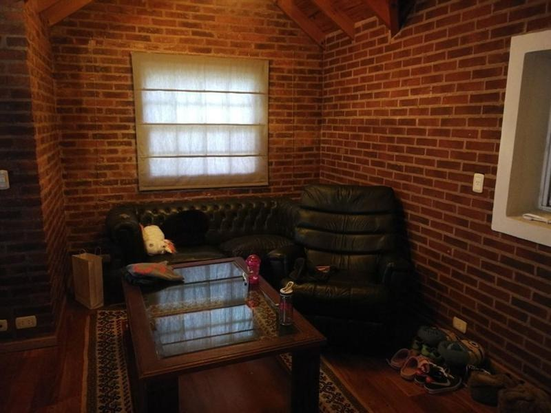 casa 6 ambientes en st. thomas norte sobre doble lote canning