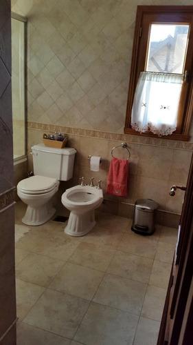 casa 6 ambientes en venta  en country san jorge village