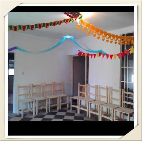 casa 6 ambientes en venta - francisco alvarez