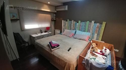 casa 6 ambientes excelente estado