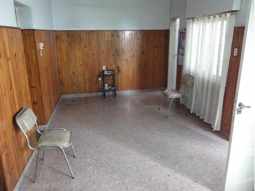 casa 6 ambientes  - lomas del mirador