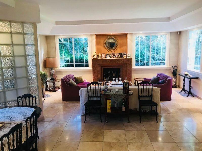 casa 6 ambientes lote 2000 mts excelente ubicación leloir