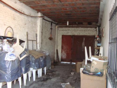 casa 6 ambientes multifamiliar