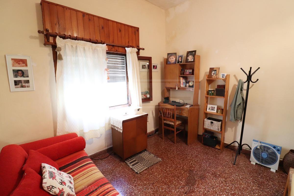 casa 6 ambientes- munro