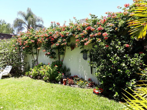 casa 6 ambientes ramos mejia