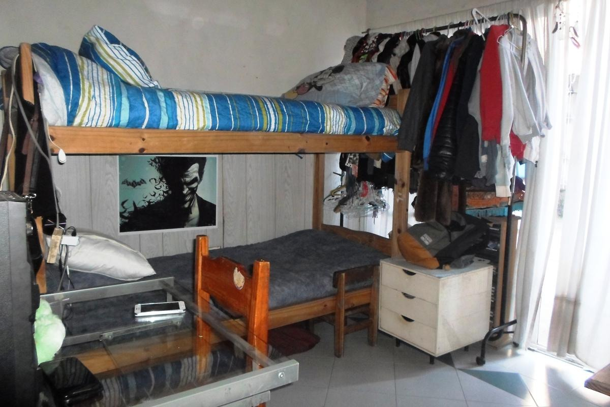 casa - 6 ambientes - villa adelina