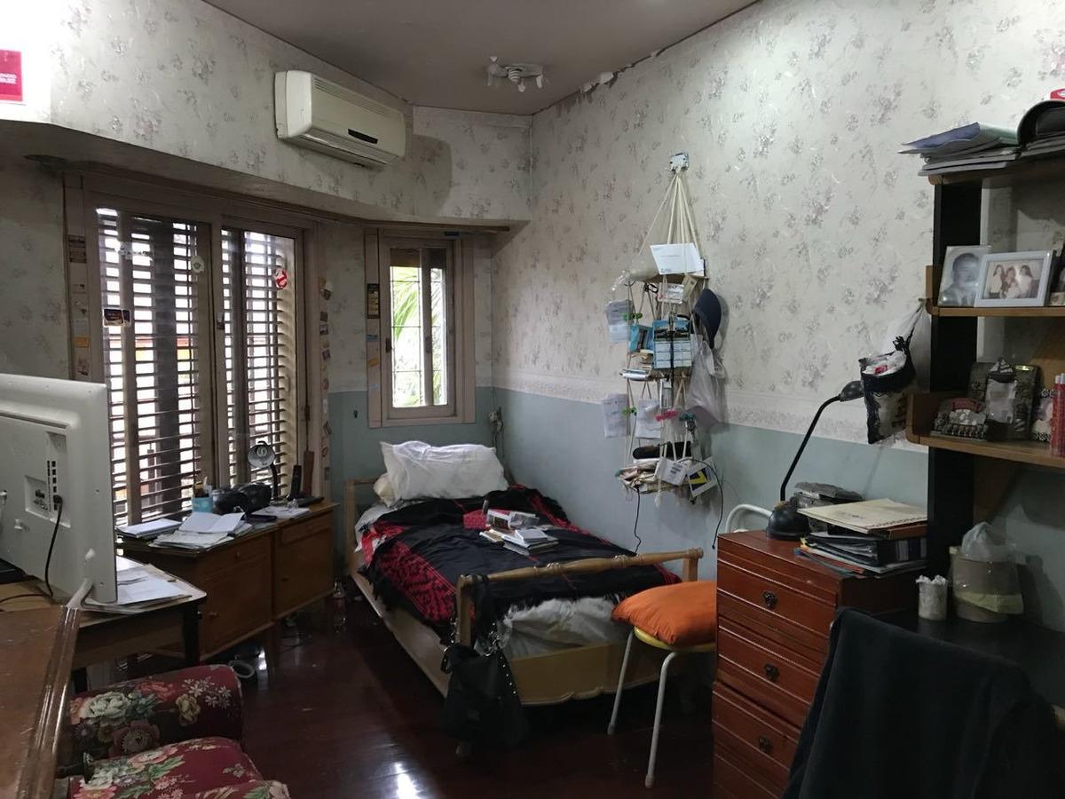 casa 6 ambientes villa luro
