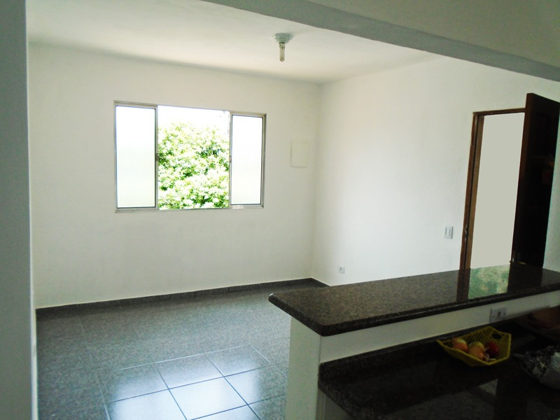 casa 6 cômodos, 2 quartos, terreno 250m². financiamento.