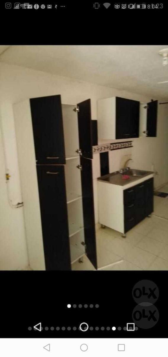 casa 6 cuartos 3 baños 3 pisos independientes  en samaria 1
