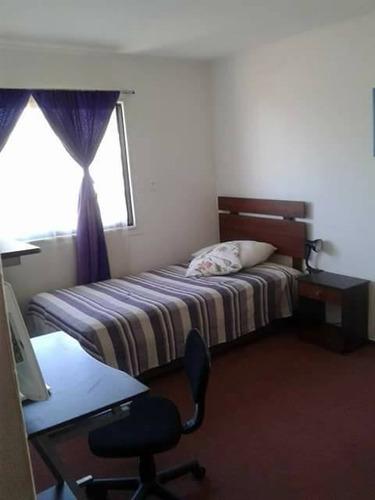 casa 6 dormitorios en sector collao