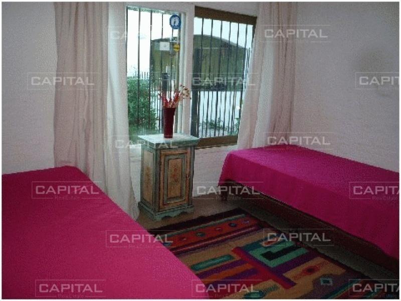 casa 6 dormitorios - jardines de cordoba-ref:25304