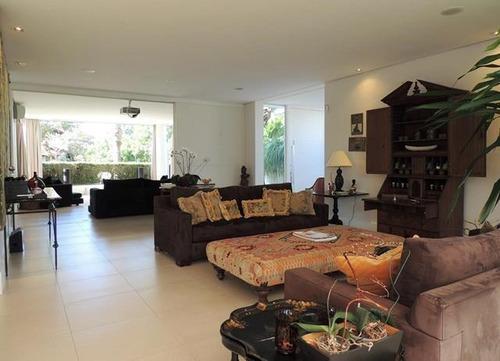 casa 6 dorms rio tavares florianopolis - 71937