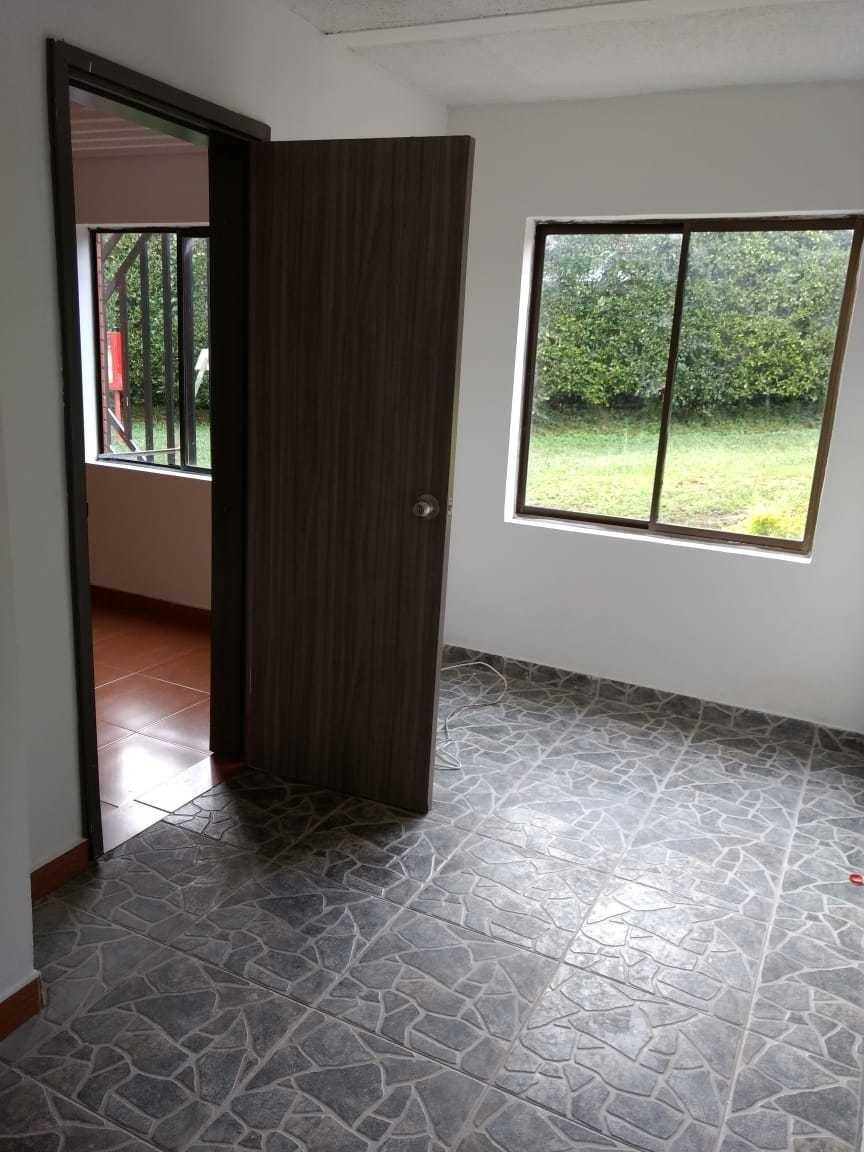 casa 6 habitaciones  2 baños