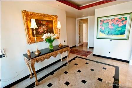 casa 6 suítes venda belvedere bh - 5359